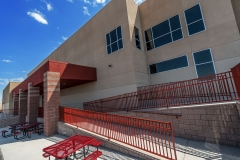 Pinecrest Academy Cadence Campus K-12 Henderson, NV